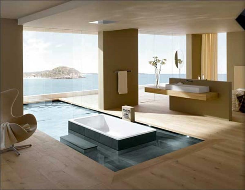 schoene-Elegant-Bathroom-Interiors-baddesign-2-baddesign