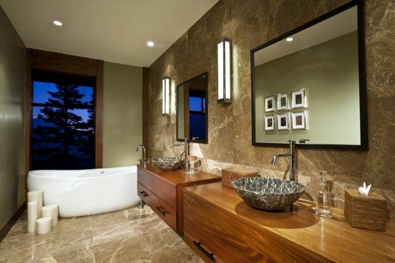 schoene-Elegant-Bathroom-Interiors-baddesign-3-baddesign