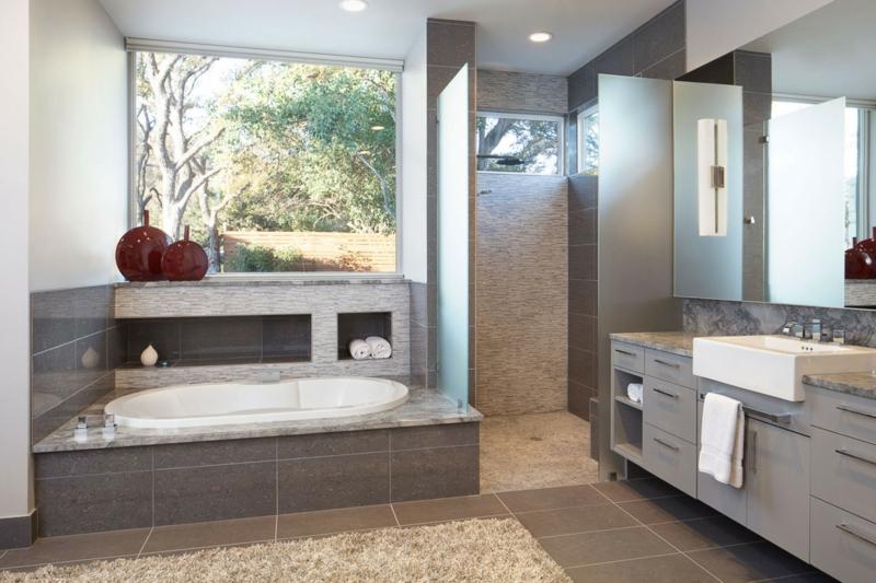 schoene-Elegant-Bathroom-Interiors-baddesign-4-baddesign