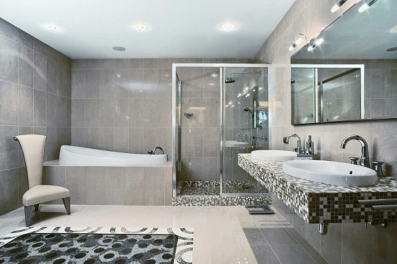 schoene-Elegant-Bathroom-Interiors-baddesign-6-baddesign