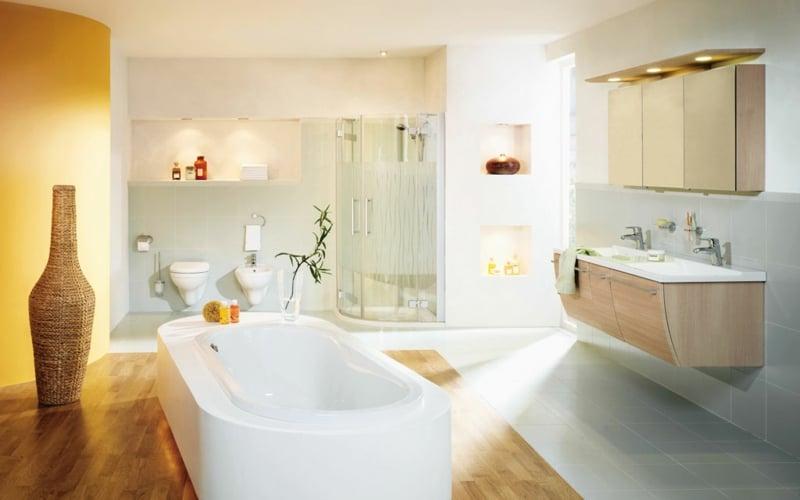 schoene-Elegant-Bathroom-Interiors-baddesign-8-baddesign