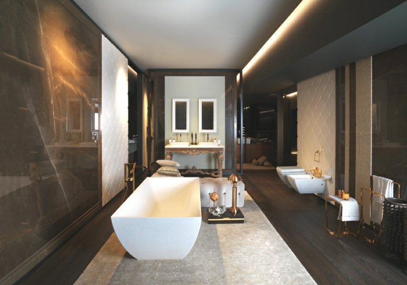 schoene-Gorgeous Bathroom Designs-baddesign-1-baddesign