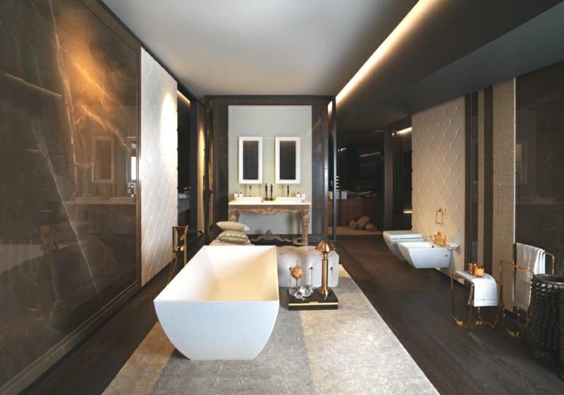 schoene-Gorgeous Bathroom Designs-baddesign-1-baddesign