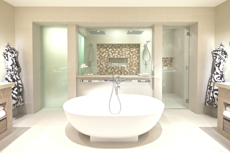 schoene-Gorgeous Bathroom Designs-baddesign-10-baddesign