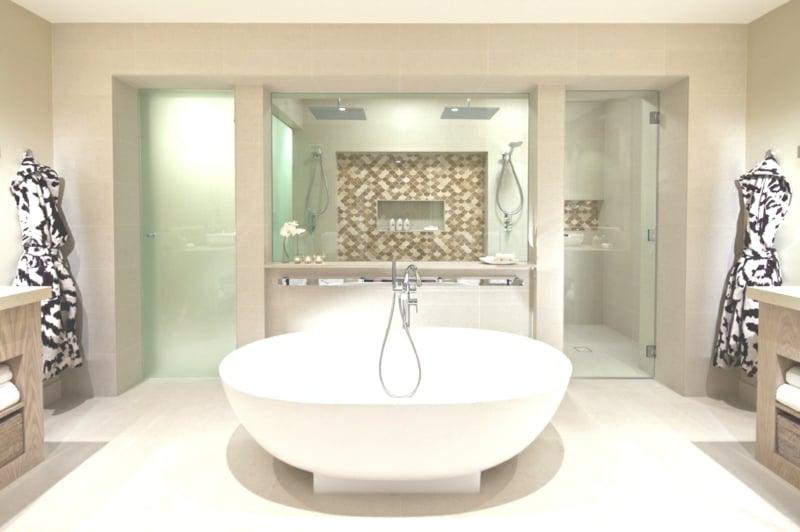 schoene-Gorgeous Bathroom Designs-baddesign-10-baddesign