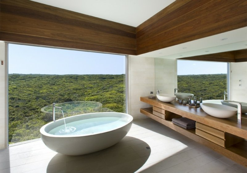 schoene-Gorgeous Bathroom Designs-baddesign-11-baddesign