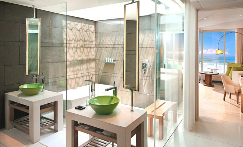 schoene-Gorgeous Bathroom Designs-baddesign-12-baddesign