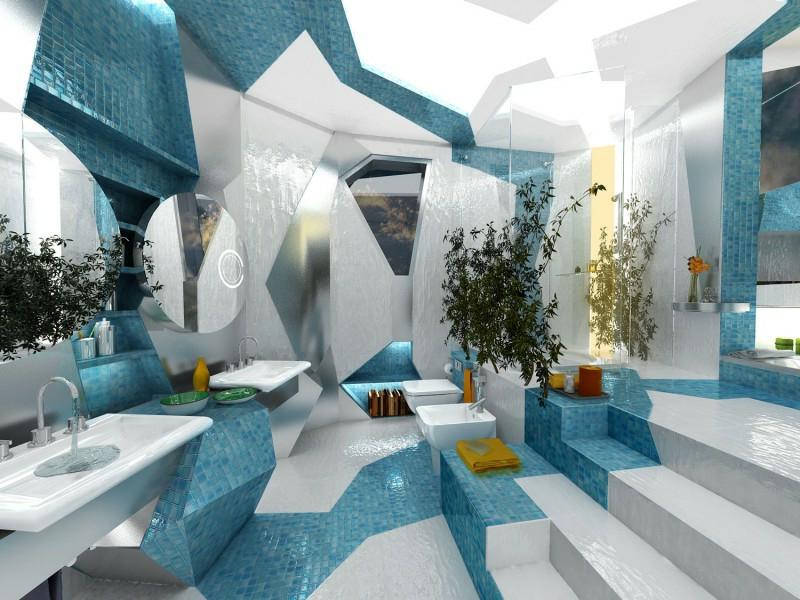 schoene-Gorgeous Bathroom Designs-baddesign-2-baddesign