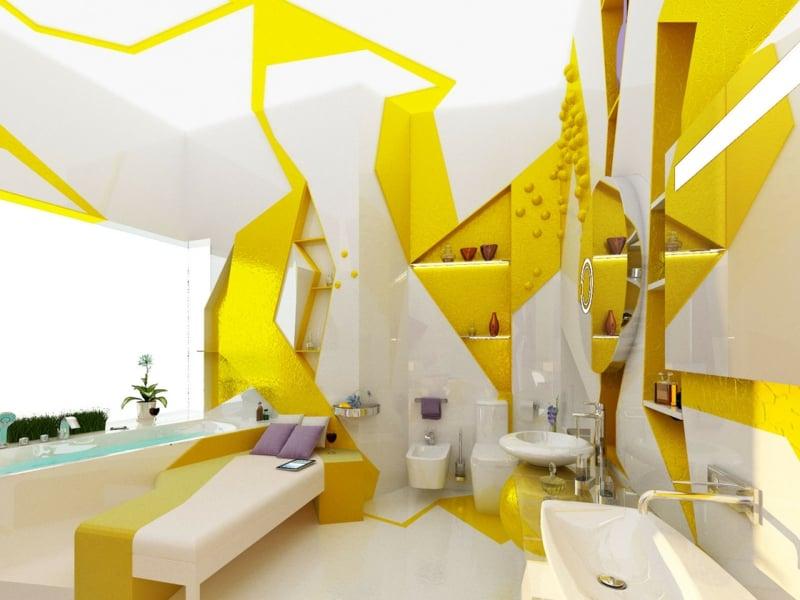 schoene-Gorgeous Bathroom Designs-baddesign-4-baddesign