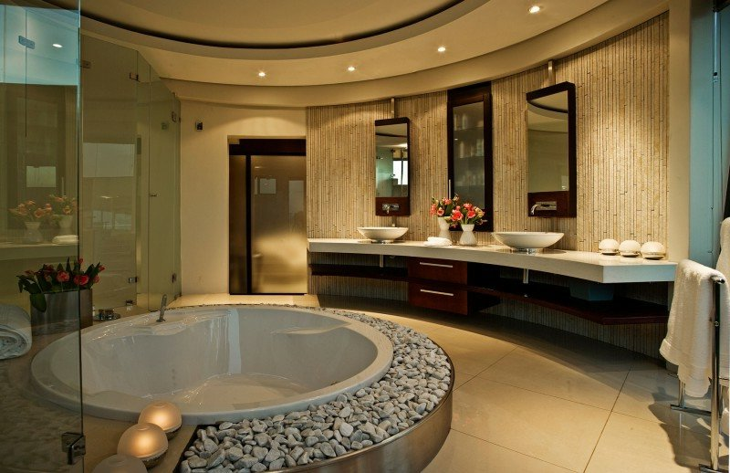schoene-Gorgeous Bathroom Designs-baddesign-5-baddesign