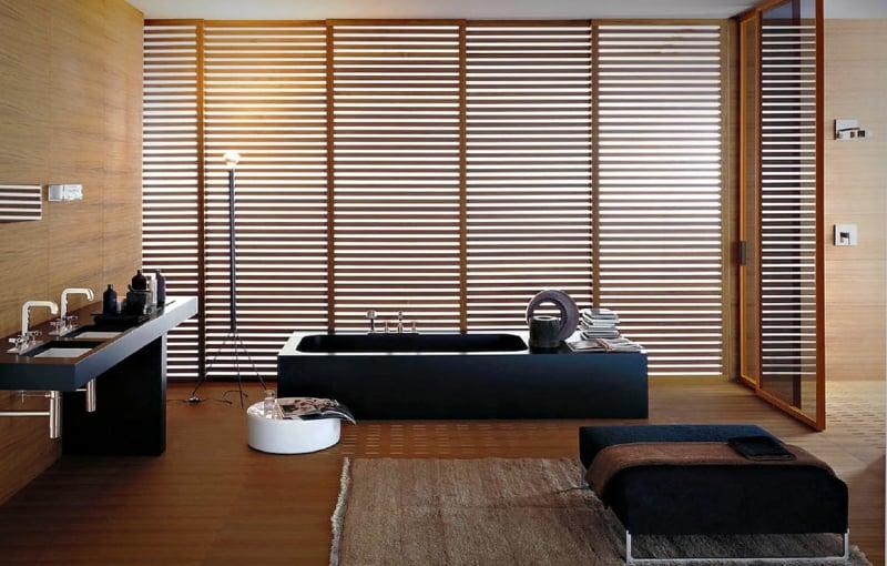 schoene-Gorgeous Bathroom Designs-baddesign-6-baddesign