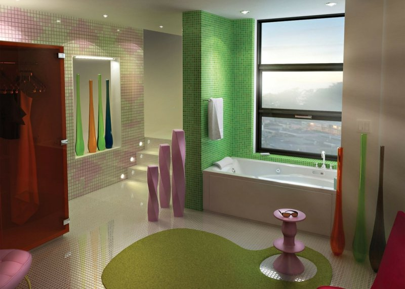 schoene-Gorgeous Bathroom Designs-baddesign-7-baddesign