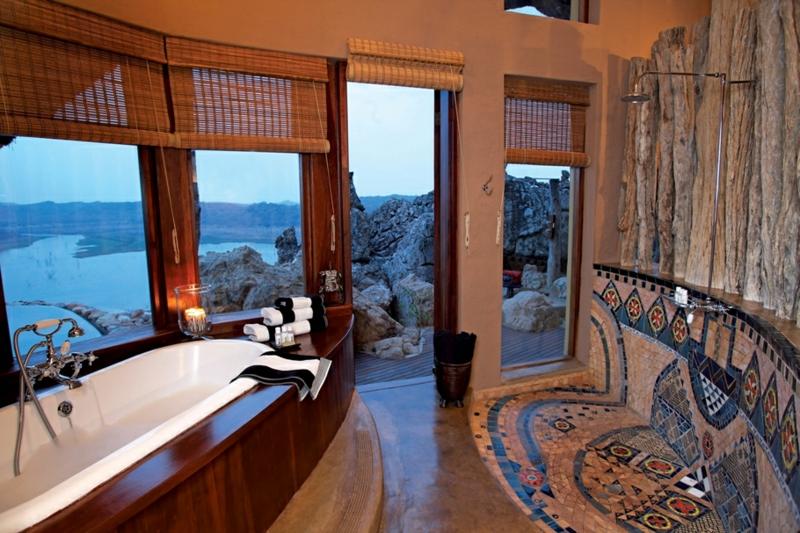 schoene-Gorgeous Bathroom Designs-baddesign-8-baddesign