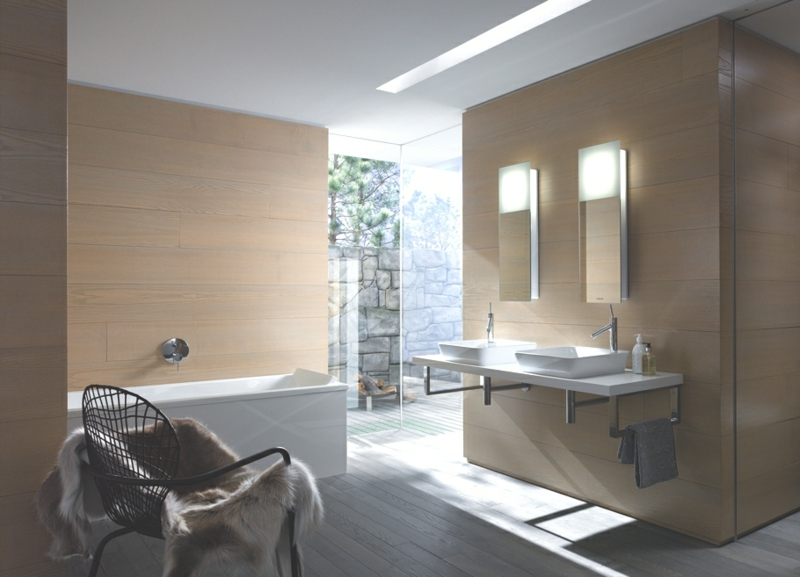 schoene-Gorgeous Bathroom Designs-baddesign-9-baddesign
