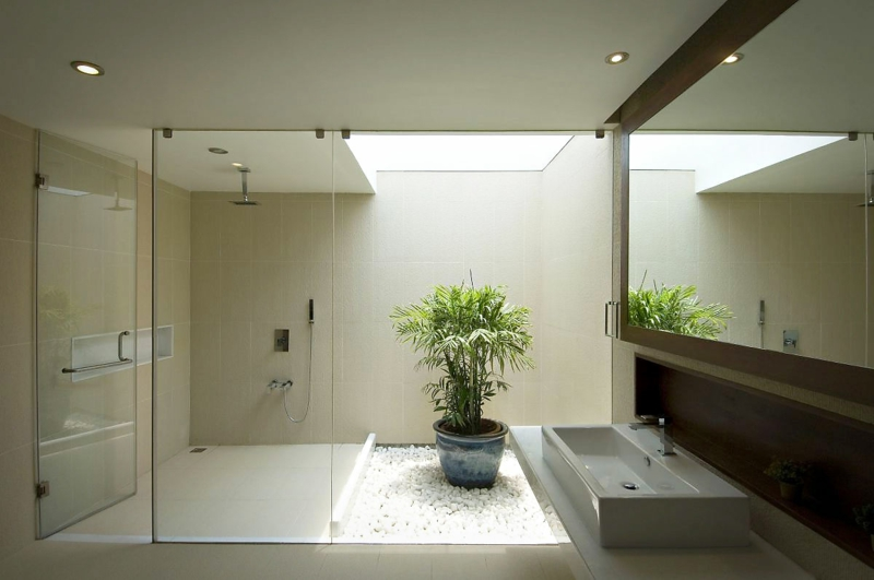 schoene-Gorgeous Bathroom Designs-baddesign-baddesign