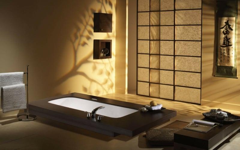 schoene-baddesign-japan-11-baddesign