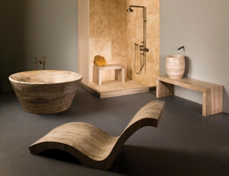 schoene-baddesign-japan-121-baddesign