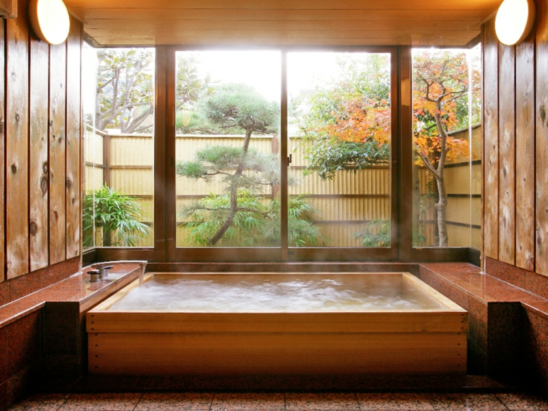 schoene-baddesign-japan-12222-baddesign