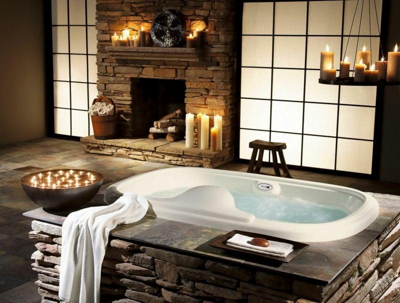 schoene-baddesign-japan-2111-baddesign