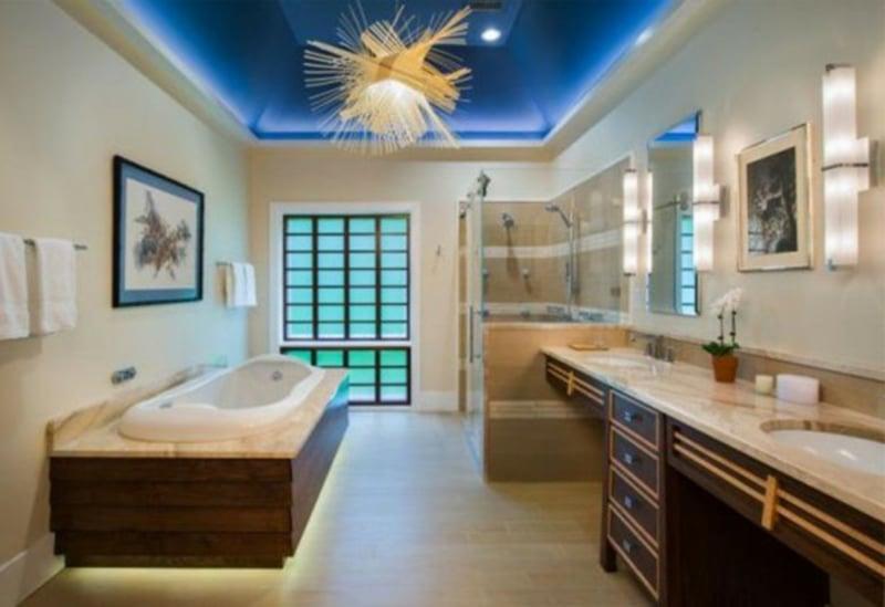 schoene-baddesign-japan-4-baddesign