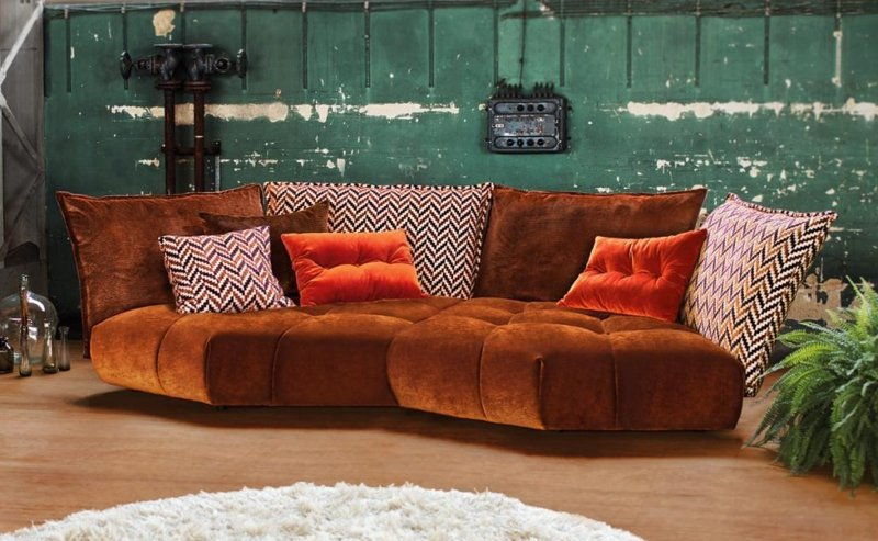 bretz sofa cool