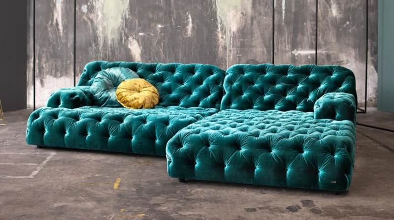 bretz sofa pluesch
