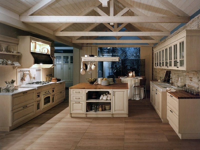 Provence-kitchen-stil-resized