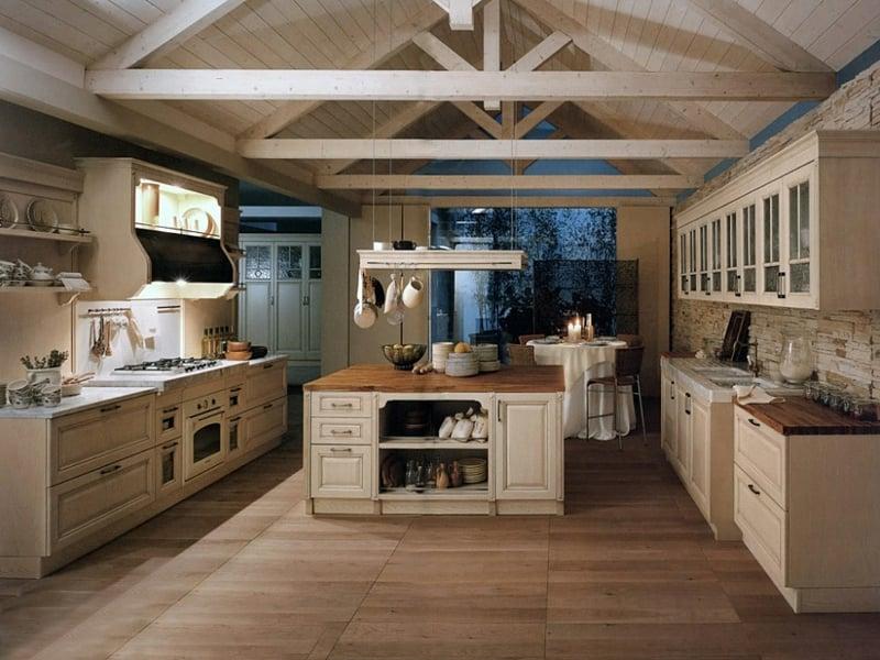 Provence-kitchen-stil-resized