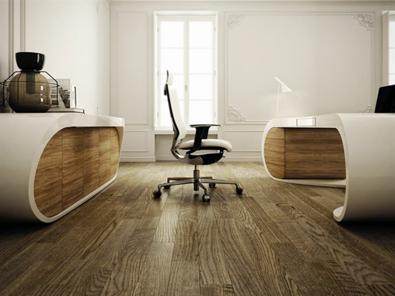 Raumgestaltung-holz-office-resized