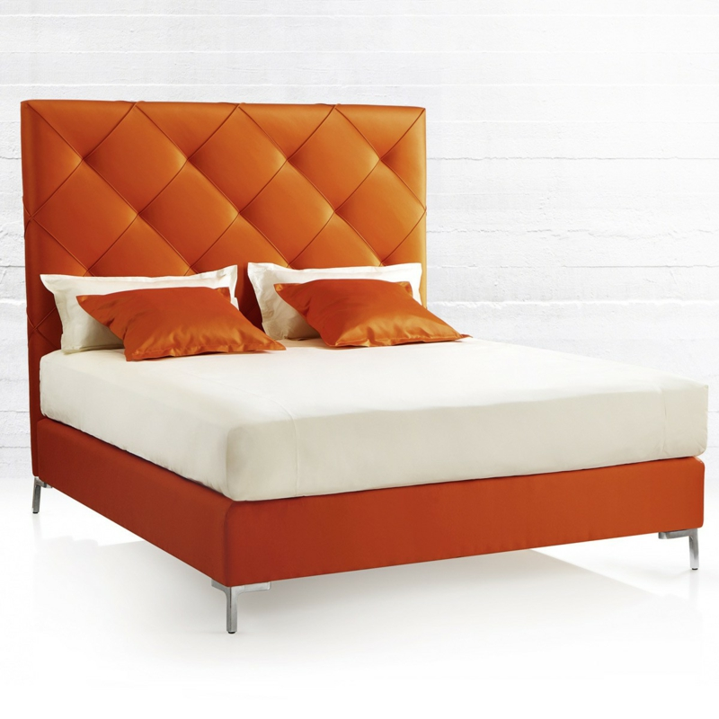 Treca-betten-colette-orange