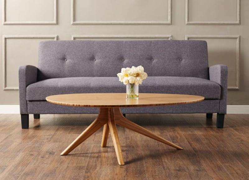 bambusm bel die umweltfreundliche m belwahl m bel. Black Bedroom Furniture Sets. Home Design Ideas
