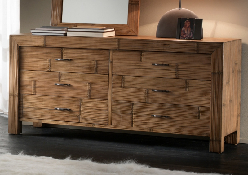 bambusm bel die umweltfreundliche m belwahl m bel zenideen. Black Bedroom Furniture Sets. Home Design Ideas