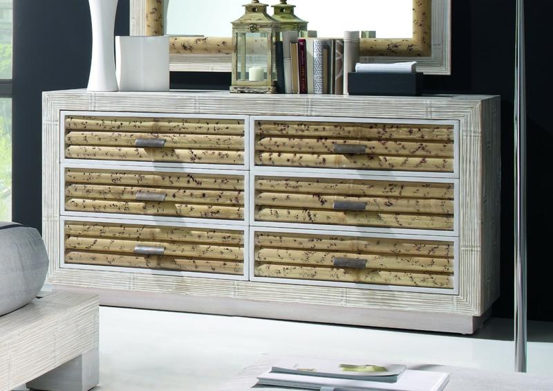 Bambus Mobel Produkte Nachhaltigkeit | Haus Design Ideen