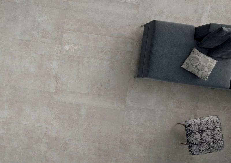 betonfliesen praktische designerloesungen