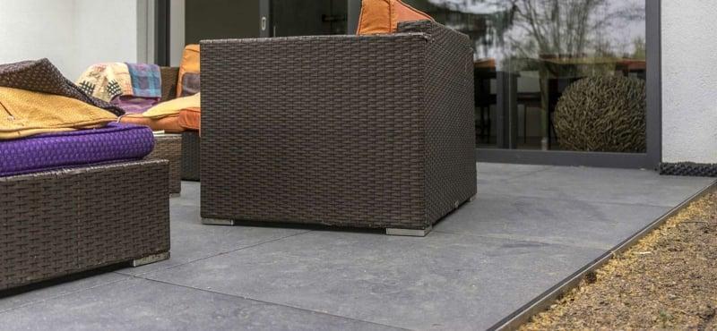 betonfliesen praktisch