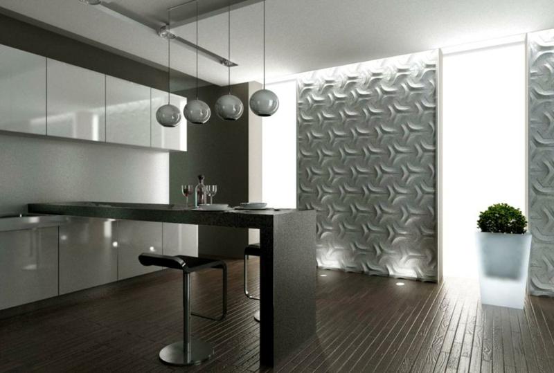 betonfliesen Unifarbe