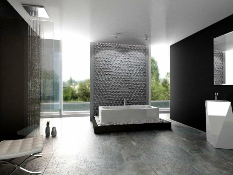 betonfliesen praktisch und modern bodenbel ge fliesen. Black Bedroom Furniture Sets. Home Design Ideas