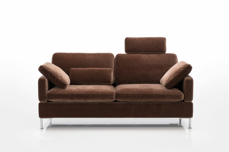 brühl-sofas-modell-alba-armlehnen