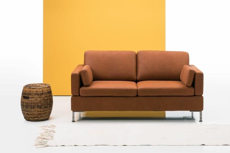 brühl-sofas-modell-alba-sofas
