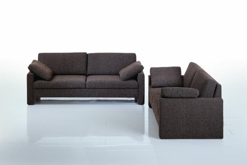 brühl-sofas-modell-alba