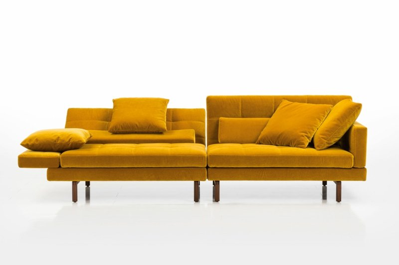 brühl-sofas-modell-amber-gelb-2
