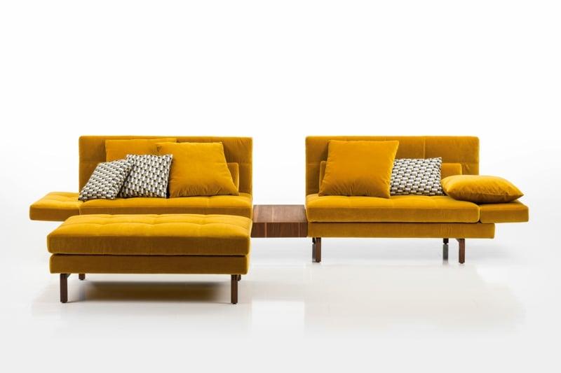 brühl-sofas-modell-amber-gelb