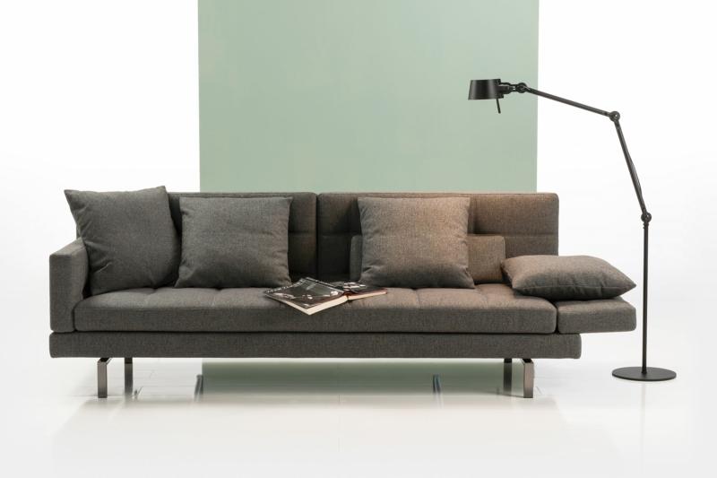 brühl-sofas-modell-amber-grau
