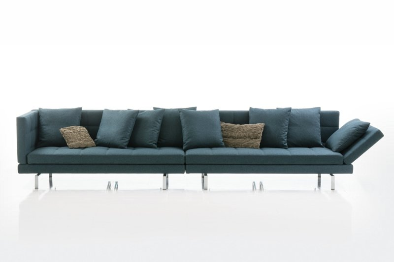 brühl-sofas-modell-amber-in-blau