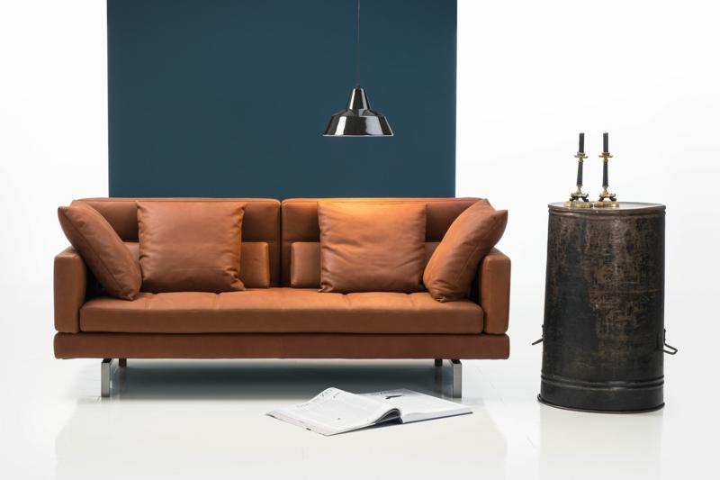 brühl-sofas-modell-amber-ledersofa
