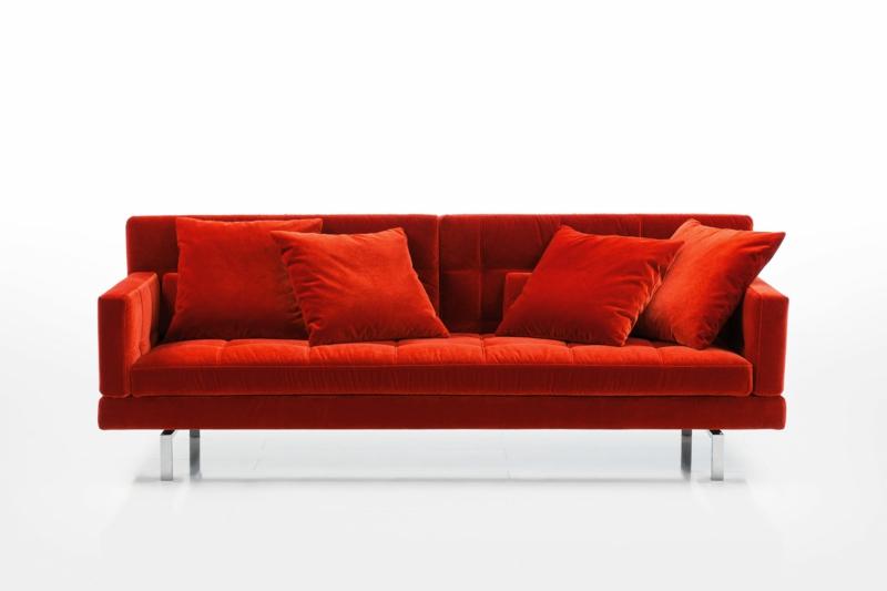 brühl-sofas-modell-amber-rot
