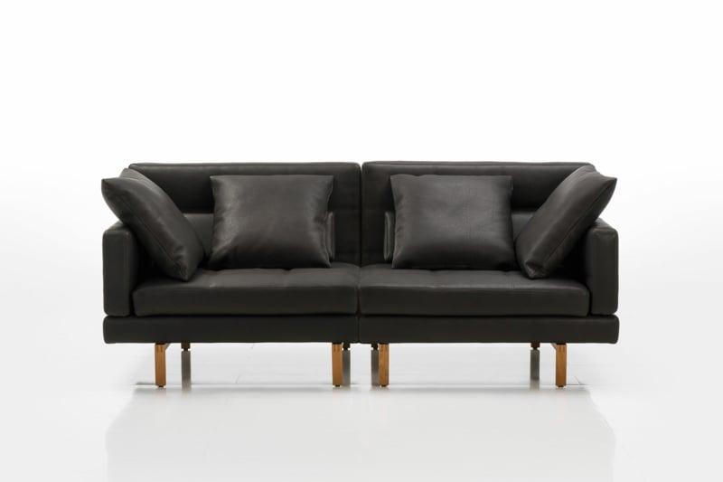 brühl-sofas-modell-amber-schwarz