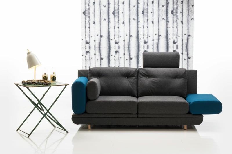 brühl-sofas-modell-attitude-schwarz