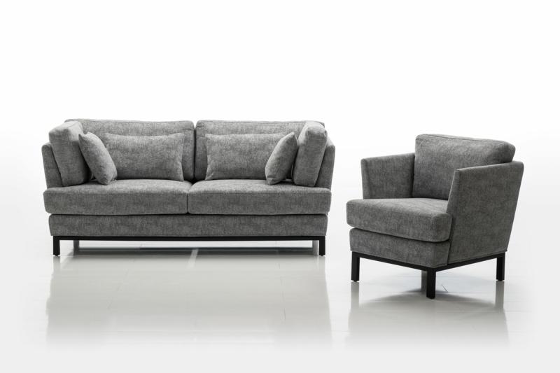 brühl-sofas-modell-carousel-garutoene