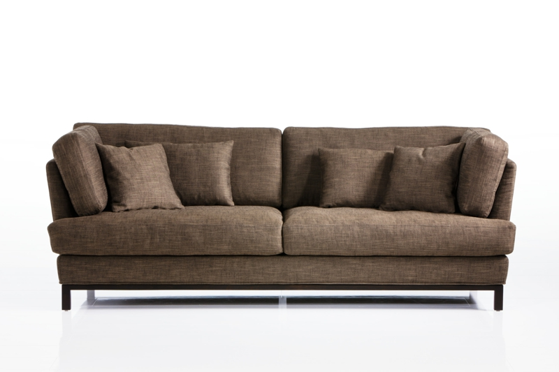 brühl-sofas-modell-carousel-tabakfarben